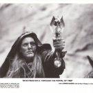 """"""" WINGS HAUSER: BEASTMASTER 2 """" 1991 MOVIE PHOTO L1463"""
