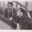 CARY GRANT,J.CARSON,ARCENIC & OLD LACE,MOVIE PHOTO 2458