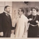 GROUCHO MARX,DAY AT THE RACES,VINTAGE,MOVIE PHOTO 1423
