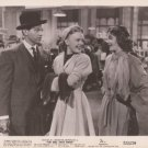 """JUNE HAVER: THE GIRL NEXT DOOR"" 1953 MOVIE PHOTO L2424"