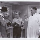 "LAUREL AND HARDY"" RR1970 MOVIE PHOTO 4495"