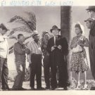 TRACY,ROONEY,IT'S A MAD,MAD,MAD WORLD,MOVIE PHOTO 2370
