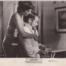 """LIZA MINELLI"" 1969 ROMANCE VINTAGE MOVIE PHOTO L2320"