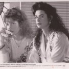 """DEMI MOORE, GLENNE HEADLY""1991 MOVIE PHOTO STILL L2328"