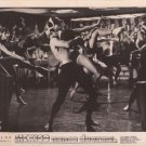 """ MEXICO NUNCA DUERME "" 1959 VINTAGE MOVIE PHOTO L1297"