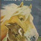 Stormy - Misty's Foal by Marguerite Henry 1968 Vintage