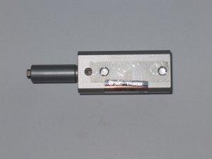 SMC MKB12-20L Rotary Cylinder
