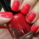 a dozen red roses - Boii Nail polish