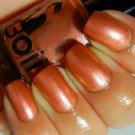 All Mix Up - Boii Nail polish