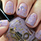 richard - Boii Nail polish