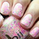 gabrelle - Boii Nail polish