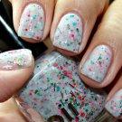 charles - Boii Nail polish