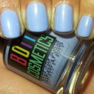 pastel blue - Boii Nail polish