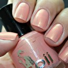 one step away from you - Boii Nail polish