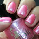 pink lady - Boii Nail polish