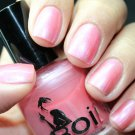 girls love to cuddle - Boii Nail polish