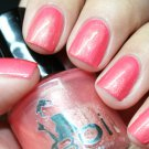 blushing cheeks - Boii Nail polish