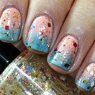 nicholas - Boii Nail polish topcoat