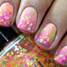 nathan - Boii Nail polish topcoat