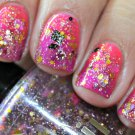 eric - Boii Nail polish topcoat