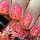 andrew- Boii Nail polish topcoat