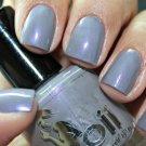 soft smokey vixen - Boii Nail polish