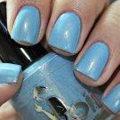soft ocean waves - Boii Nail polish