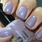 pastel Amethyst  - Boii Nail polish
