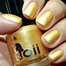 im in love with u  - Boii Nail polish