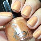 soft passion    - Boii Nail polish
