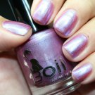 girls are smart and cute - Boii Nail polish