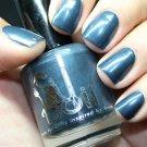 love triangle - Boii Nail polish