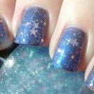 Boii Nail polish - Girl of my dreams