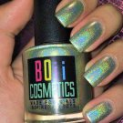 Enchanted forest Holographic nail polish - Boii Nail polish