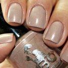 soft nude - Boii Nail polish