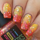 2 me u r perfect -  thermal color changing nail polish - Boiicosmetics
