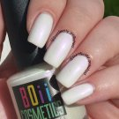 Hidden agenda nail polish - Boiicosmetics