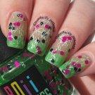 Sophia thermal color changing nail polish - Boiicosmetics
