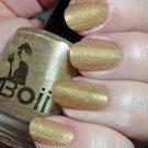 Boii Nail polish -Summer tan