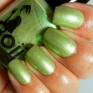 Monet Flower Petal- Boii Nail polish