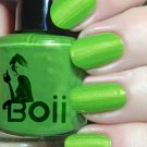 i got her number- Boii Nail polish