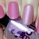 Boii Nail polish -  Be romantic