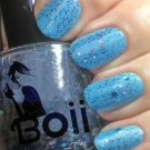 Boii Nail polish -  he loves me