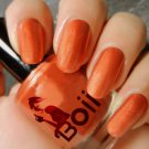 How much do you love me - Boii Nail polish