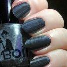Boii Nail polish - We should be friends
