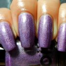 Enchanted - Boii Nail polish