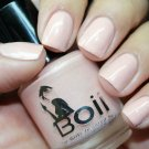 cotton candy fair - Boii Nail polish
