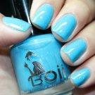 lets ride a bike - Boii Nail polish