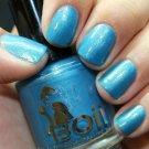 im a problem solver - Boii Nail polish