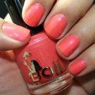 soft like a pink blossom - Boii Nail polish